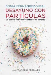 desayuno-con-particulas-9788401348136